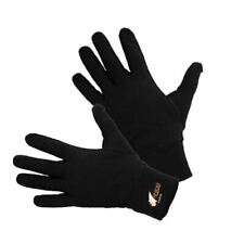 Roubaix Glove Liners winter cycling, skiing motorcycling S - 3XL Thermal gloves