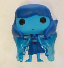 Funko POP Animation Steven Universe Lapis Lazuli #212 Vinyl Figure no box OOB