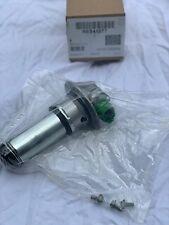 John Deere RE541377 - Fuel Pump 24V