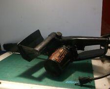 "099178H Remington 14"" Limb & Trim Electric Chain Saw 1.5 Peak HP Motor"
