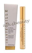 Chantecaille Nano Gold Energizing Eye Serum 0.52oz/15ml Aromacologie New In Box