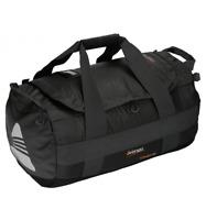 Vango Cargo 120 Litre Duffle Bag - Black