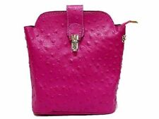038b8dab72ae Ostrich Pink Bags & Handbags for Women   eBay