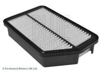 Blue Print Air Filter ADG022100 - BRAND NEW - GENUINE