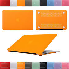 "New Crystal Macbook Hard Protect Case Cover For Air11"" 13"" 15"" Pro Retina Laptop"