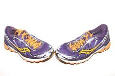 Womens Saucony Grid Ride 5 Running Training shoes size 6.5 us 10156-6