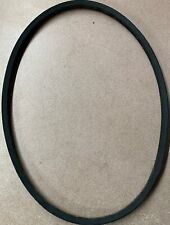 5L490 Premium V Belt ( 5/8 X 49) B28  Used For Many Makes & Models of Lawnmowers