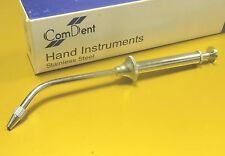 Dentaire Amalgam Carrier Remplissage Pistolet 45 Degrés Ref-23-1260
