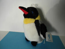 Pinguin von BENNY TOYS Switzerland