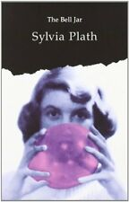 The Bell Jar (Faber Paper Covered Editions),Sylvia Plath