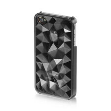 Apple iPhone 4 / 4s Crystal Case
