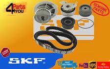 SKF Timing Cam BELT KIT water pump ASTRA 2.0 TURBO OPC GTC OPEL VAUXHALL MKV H