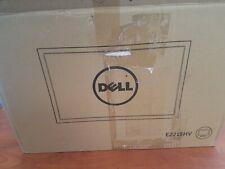 """22"""" Dell E2215HV - LED Monitor - Full HD (1080p)"""