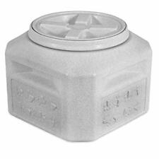 New listing Gamma2 Vittles Vault Outback 15 lb Airtight Pet Food Storage Container