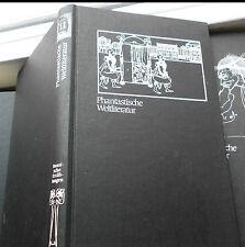 Russische Belletristik-Bücher aus dem 20. Jh. als Sonderausgabe