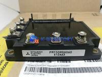 1PCS MITSUBISHI PM150RSA060 Module Power Supply New 100% Quality Guarantee