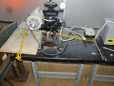 Faceting Machines for sale   eBay