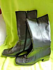 Feminine Stiefel günstig kaufen   eBay