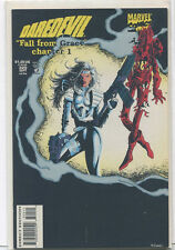 Daredevil-Fall From Grace Chapter 1 #320 NM  Marvel Comics CBX1J