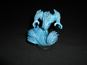 Large Water Elemental Pathfinder Miniature Shattered Star mini D&D Dungeons