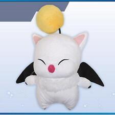 Square Enix Final Fantasy XIV 12.5 Moogle - Kuplu Kopo - Plush Doll Japan New