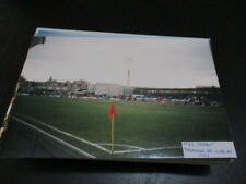 62278 El Prado Stadionfoto Stadium Foto