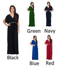 Plus size dress,Plus size Evening dress,Party Wedding Maternity Maxi,Beach Dress