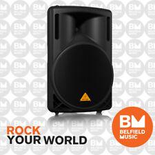Behringer EUROLIVE B215XL Passive PA Speaker 2-Way 1000W 15'' Inch