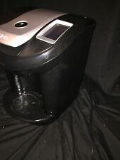 Keurig VUE V600 Coffee & Beverage Brewer Works Only for VUE Cups! k50 k55 b60