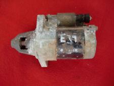 Démarreur Honda Civic ej9 ma8 mb2 Bj. 1996-2000 d14a