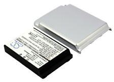 Battery for E-TEN glofiish M700 369029665 3000mAh NEW