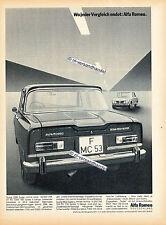 Alfa-Romeo-Giulia-1971-01-Reklame-Werbung-genuine Advertising -nl-Versandhandel