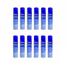 L'oréal Professionnel Lacca Alpiane Forte 75 ml X6