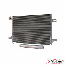 High Class Capacitor Air Conditioning Condensor Mercedes A-Class W169 & B W245
