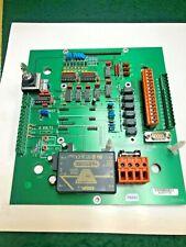 New Land Instruments 702-684/ B00209 Pcb Circuit Board