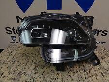 14-16 Jeep Cherokee New Projector Headlamp HID Bi-Xenon Left Driver Mopar OEM