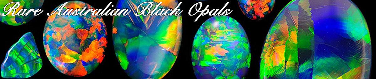 Australia Opal Co  |  www.opalco.co
