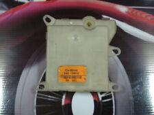 Calefacción actuador Ford Transit 6 BUS MAN YC1H19E616AC YC1H-19E616-AC