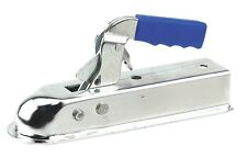 Sealey Towing Hitch 50mm 750kg Capacity TB36