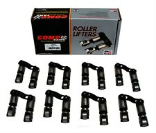 Engine Valve Lifter Kit-Super Roller Comp Cams 819-16