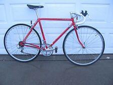 Schwinn 1988 Le Tour Vintage Men's Road Bicycle Nice Classic