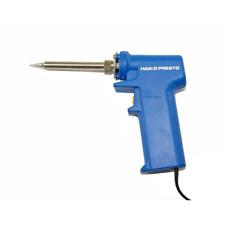 20 Watt To 130 Watt Presto Soldering Iron Gun Type