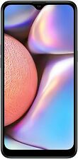 SAMSUNG A10S 32GB DUAL SIM BLACK UNLOCKED