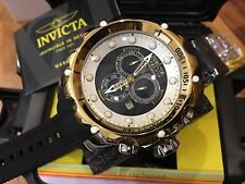 20406 Invicta Reserve Venom Sea Dragon Gen II Swiss Quartz Chronograph Watch