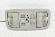 2006-2011 Honda Civic Si Dome Map Interior Light Front 06-11