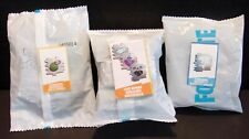 Jazwares Fortnite Spray Tag lot x5 Different NEW in Bag 20 Pieces
