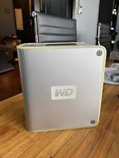 western digital external hard drive 1tb