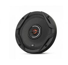 JBL GX602 2-Way 6.75in. Speaker