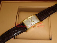 Patek Philippe 1593 Hour Glass Vintage 1948 18kt Yellow Gold  Manually Wound