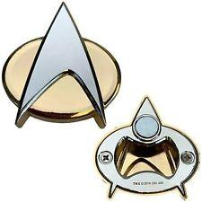 Factory Entertainment Star Trek: The Next Generation Communicator Bottle Opener